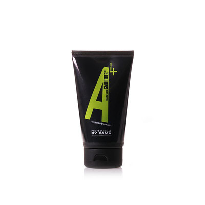 By Fama A+ Smoother Krem 150ml