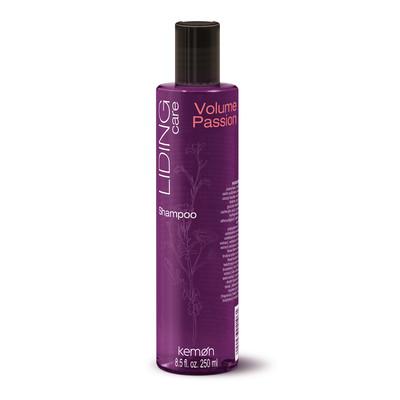 Liding Care Volume Passion Shampoo 250ml